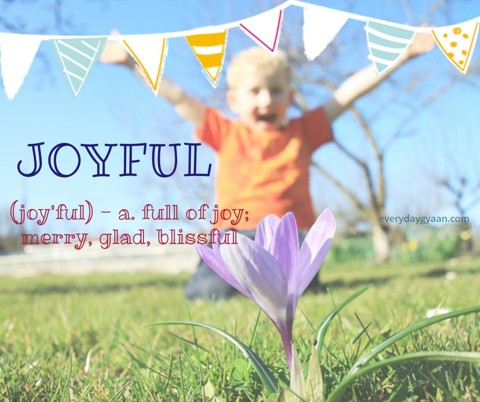 joyfully-religious