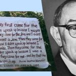 pastor-martin-niemoller-y-el-clamor