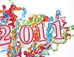 2011-new-year-101207-02