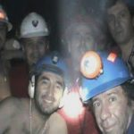 Trapped-Chilean-miners-006