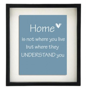 home is 291x300 To Be Understood