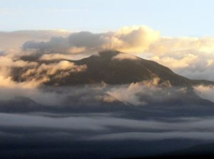 taos mountain in clouds 300x224 What Surprises Us