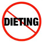 no-dieting_l