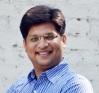 utpal-vaishnav-about