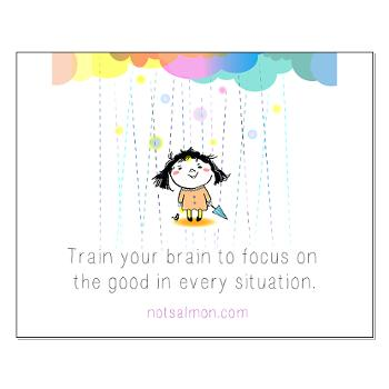 train_your_brain_poster (1)