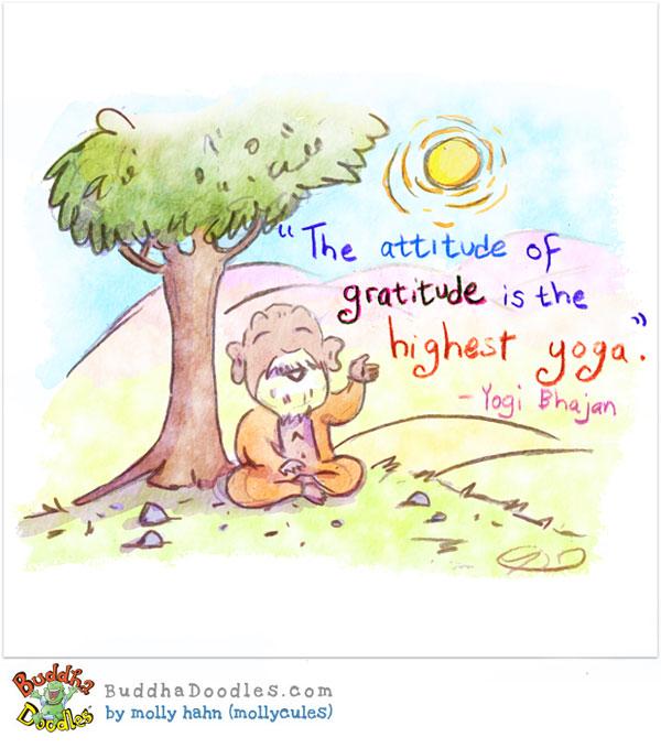 Buddha_Doodles_attitudeofgratitudeweb_MollyHahn (1)