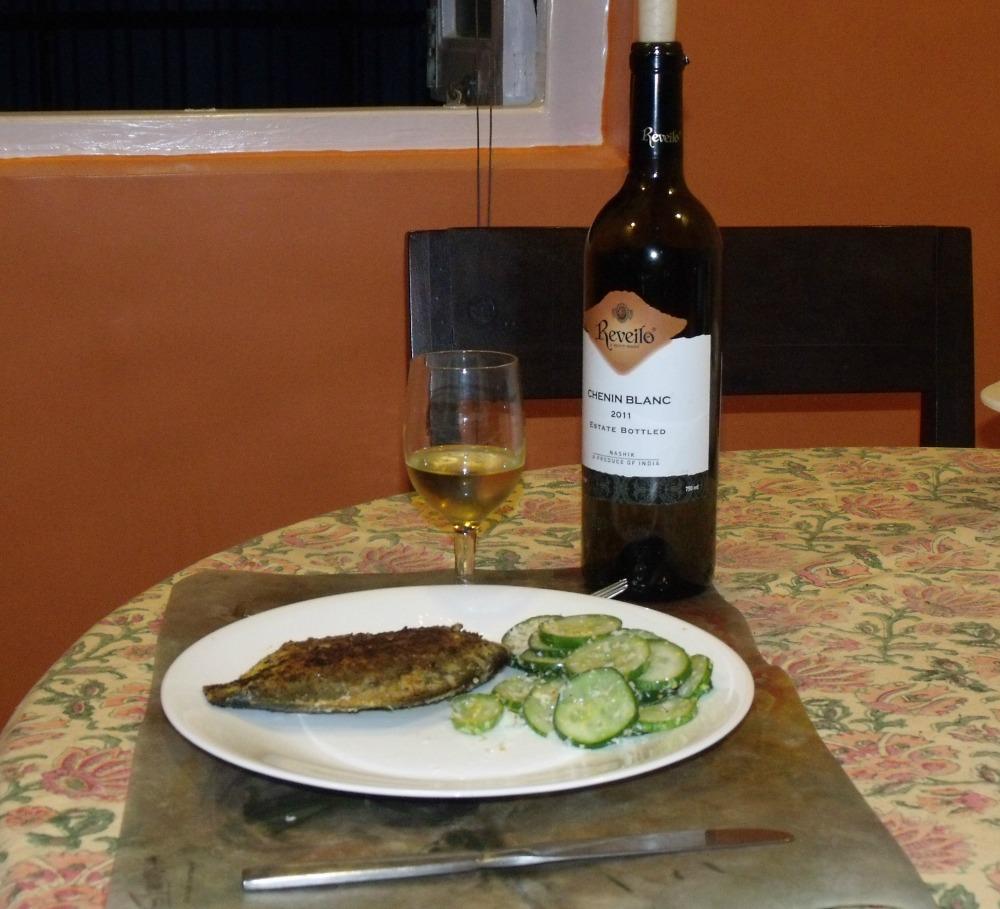 newyears_dinner1
