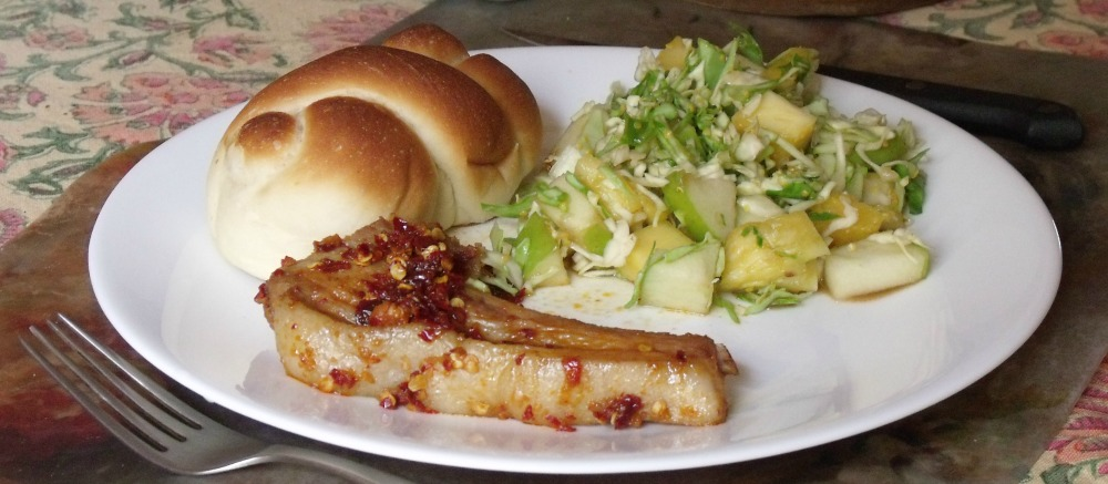newyears_lunch1