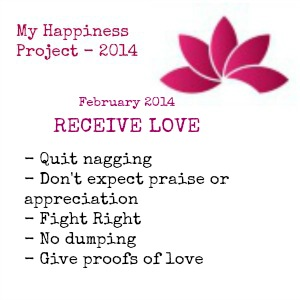 myhappinessprojectfeb