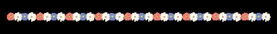 daisys_400