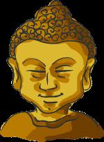 The Wisdom of Buddha