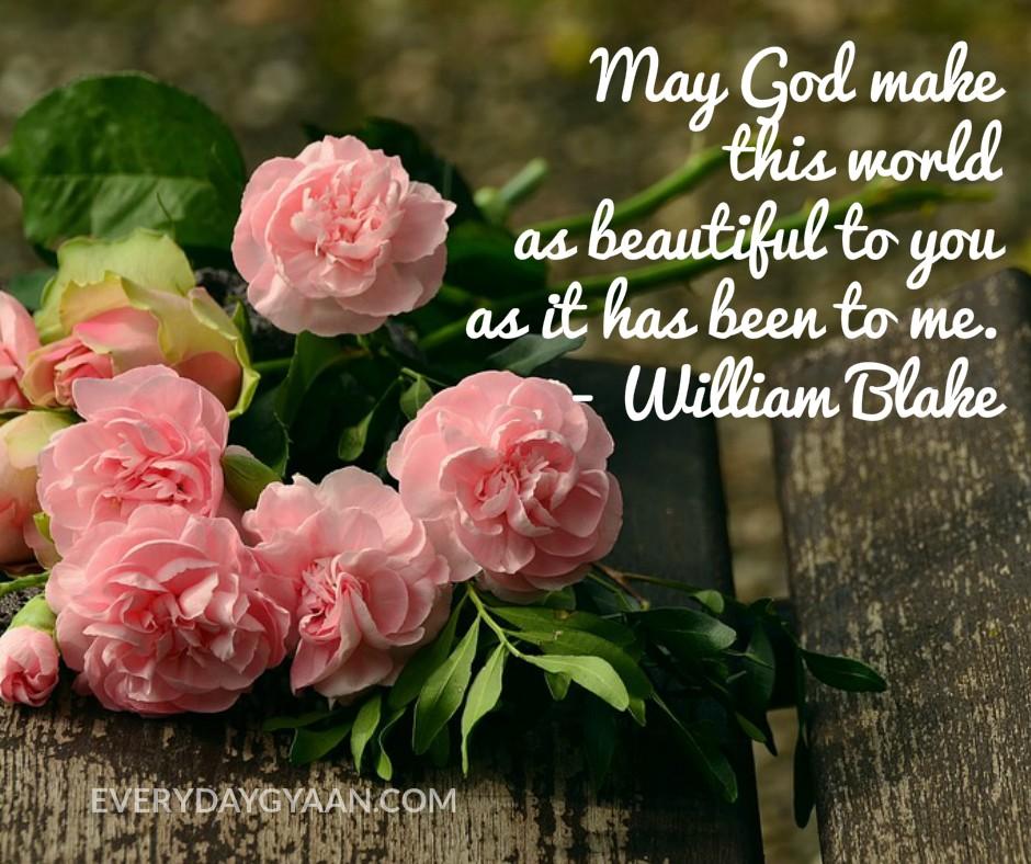 may-god-make-this-world-as-beautiful