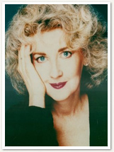 quotes from julia cameron