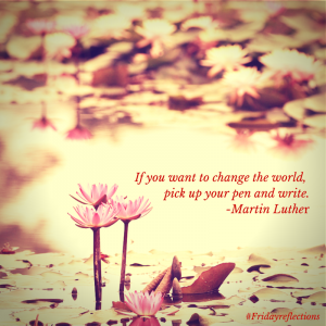 Martin-Luther-quote