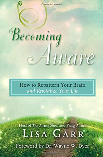 becoming aware