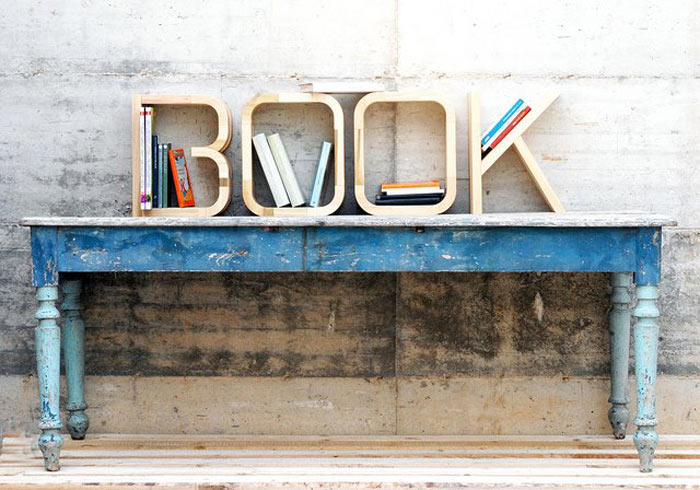book lovers day 2