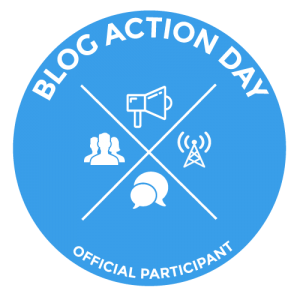 blog-action-day-2015