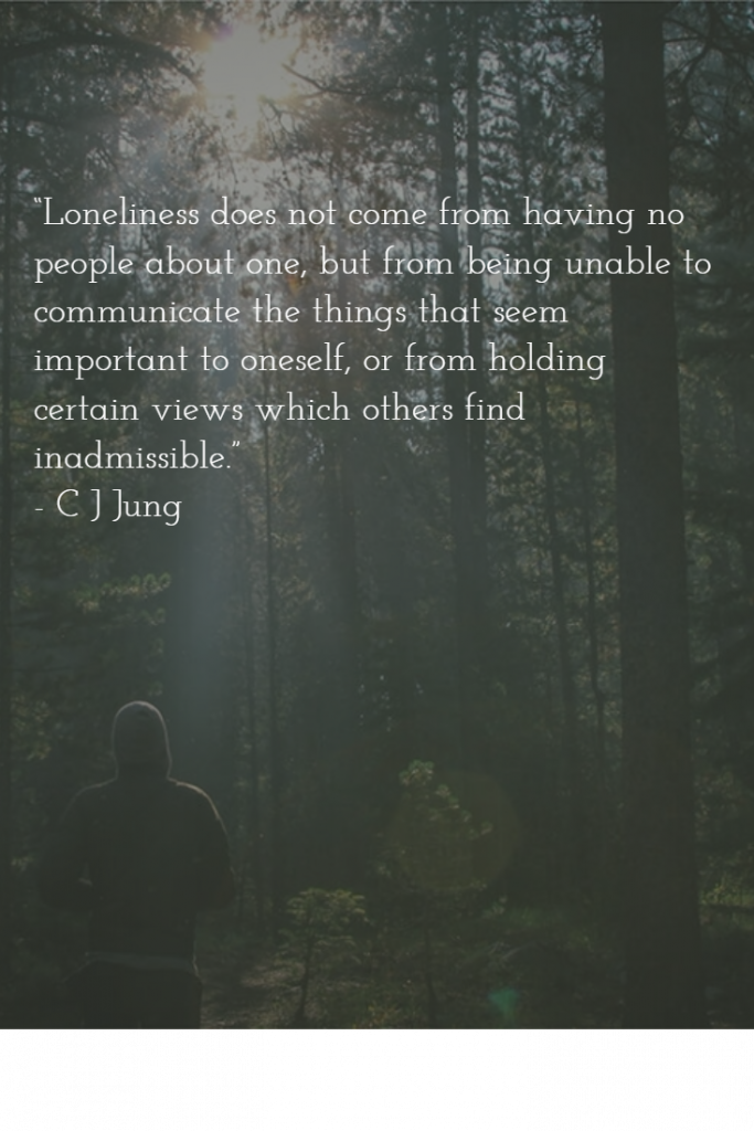bye-bye-loneliness-hello-aloneness
