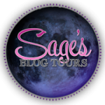 sages-blog-tours