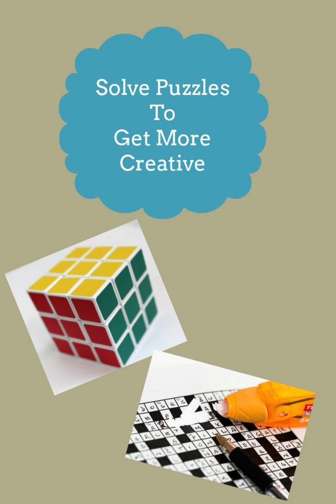 puzzles-and-creativity