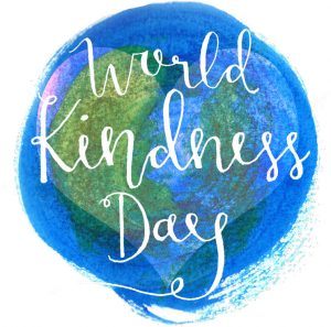 world-kindness-day-2015