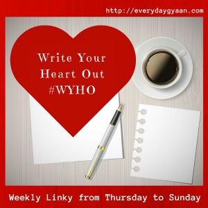 write-your-heart-out-wyho