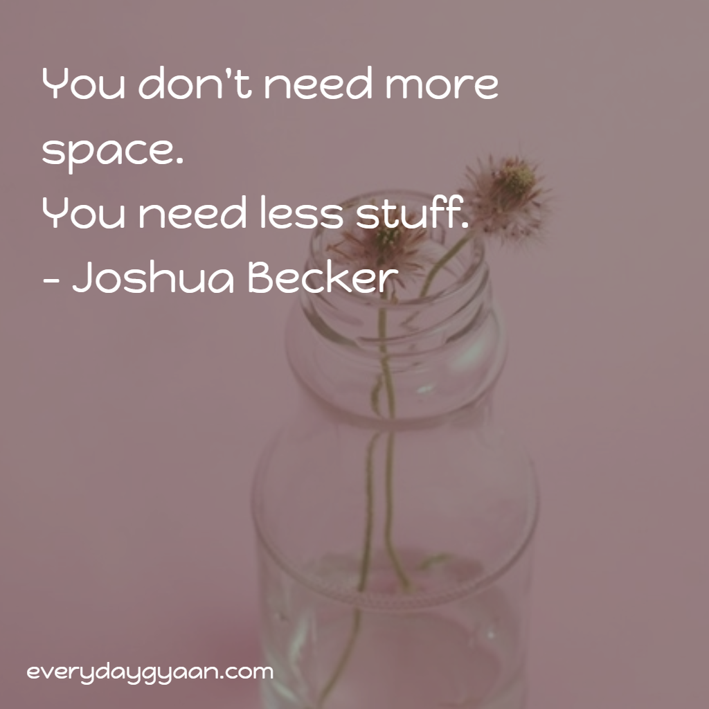 you-dont-need-more-space