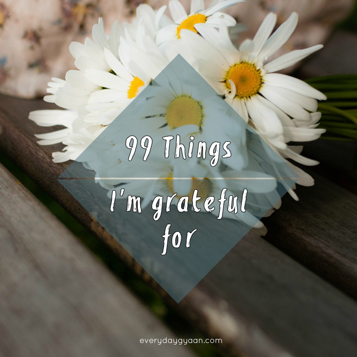 99-things-i-am-grateful-for