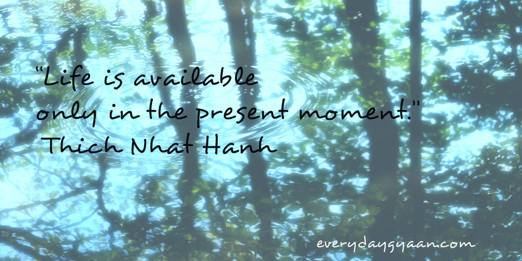 Thich Nhat Hanh Quotes | Celebrating 90 Years Of Wisdom