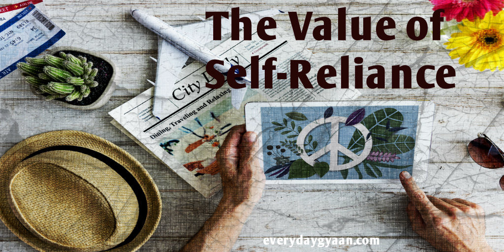 the-value-of-self-reliance