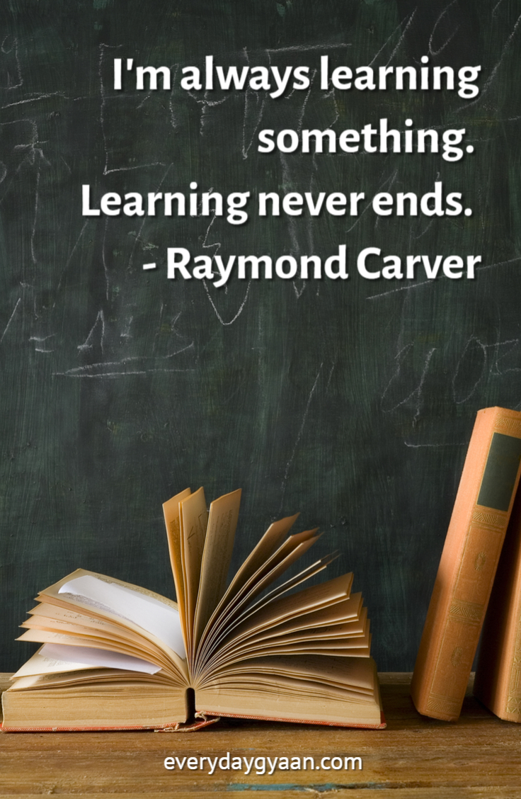 20-inspiring-quotes-about-learning