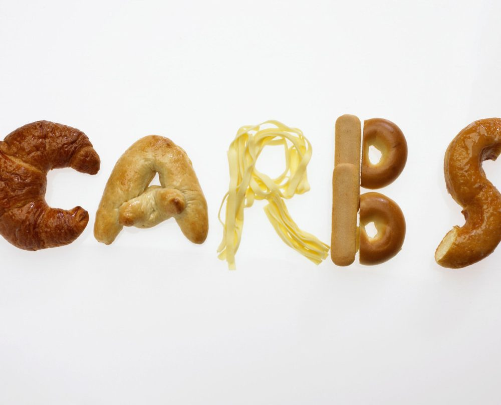 Carbs Proper Timing Is Everything