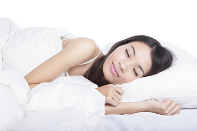 Why Do Memory Foam Pillows Help You Sleep Better?