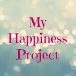 My Happiness Project – February 2014