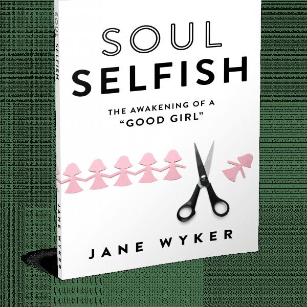 Soul Selfish