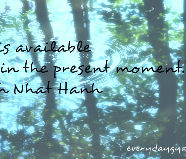 Thich Nhat Hanh Quotes   Celebrating 90 Years Of Wisdom