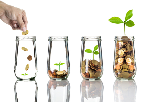 Tips to Improve Financial Situation