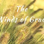 The Winds Of Grace #MondayMusings #MondayBlogs